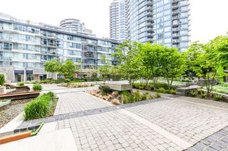 """Photo 7: 3003 188 KEEFER Place in Vancouver: Downtown VW Condo for sale in """"Espana"""" (Vancouver West)  : MLS®# R2165128"""