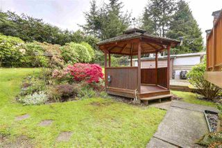 Photo 15: 4775 PORTLAND Street in Burnaby: South Slope House for sale (Burnaby South)  : MLS®# R2168499