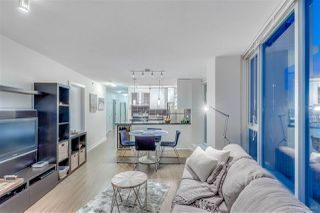 """Photo 6: 1603 188 KEEFER Place in Vancouver: Downtown VW Condo for sale in """"ESPANA"""" (Vancouver West)  : MLS®# R2173772"""