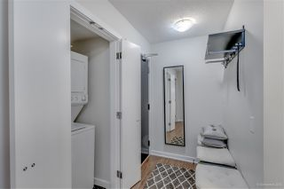 """Photo 20: 1603 188 KEEFER Place in Vancouver: Downtown VW Condo for sale in """"ESPANA"""" (Vancouver West)  : MLS®# R2173772"""