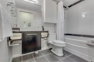 "Photo 18: 1603 188 KEEFER Place in Vancouver: Downtown VW Condo for sale in ""ESPANA"" (Vancouver West)  : MLS®# R2173772"