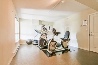 Photo 14: 904 200 KEARY Street in New Westminster: Sapperton Condo for sale : MLS®# R2176431