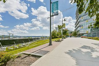Photo 16: 904 200 KEARY Street in New Westminster: Sapperton Condo for sale : MLS®# R2176431