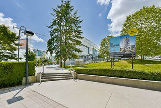 Photo 20: 904 200 KEARY Street in New Westminster: Sapperton Condo for sale : MLS®# R2176431