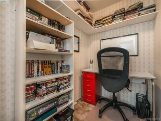 Photo 8: 112 1975 Lee Avenue in VICTORIA: Vi Jubilee Condo Apartment for sale (Victoria)  : MLS®# 379575