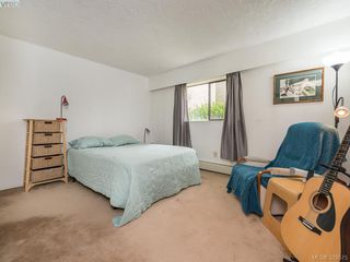 Photo 7: 112 1975 Lee Avenue in VICTORIA: Vi Jubilee Condo Apartment for sale (Victoria)  : MLS®# 379575
