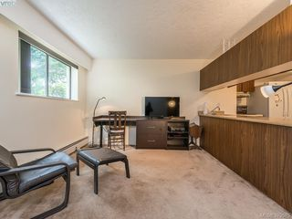 Photo 2: 112 1975 Lee Avenue in VICTORIA: Vi Jubilee Condo Apartment for sale (Victoria)  : MLS®# 379575