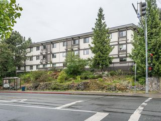 Photo 14: 112 1975 Lee Avenue in VICTORIA: Vi Jubilee Condo Apartment for sale (Victoria)  : MLS®# 379575