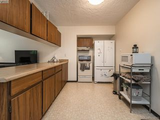 Photo 5: 112 1975 Lee Avenue in VICTORIA: Vi Jubilee Condo Apartment for sale (Victoria)  : MLS®# 379575