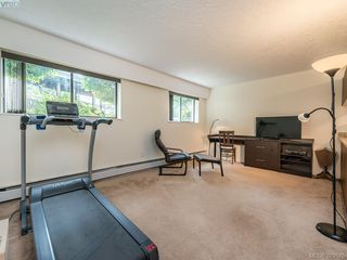 Photo 3: 112 1975 Lee Avenue in VICTORIA: Vi Jubilee Condo Apartment for sale (Victoria)  : MLS®# 379575