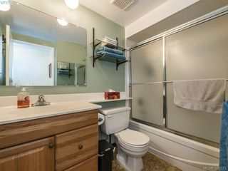 Photo 9: 112 1975 Lee Avenue in VICTORIA: Vi Jubilee Condo Apartment for sale (Victoria)  : MLS®# 379575
