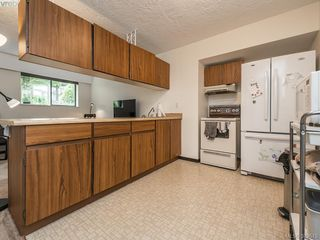 Photo 6: 112 1975 Lee Ave in VICTORIA: Vi Jubilee Condo for sale (Victoria)  : MLS®# 762400