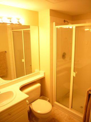 Photo 6: 102 22015 48th Ave in Autumn Ridge: Condo for sale : MLS®# F2802908