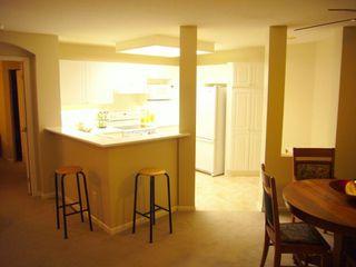 Photo 9: 102 22015 48th Ave in Autumn Ridge: Condo for sale : MLS®# F2802908