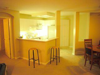 Photo 2: 102 22015 48th Ave in Autumn Ridge: Condo for sale : MLS®# F2802908