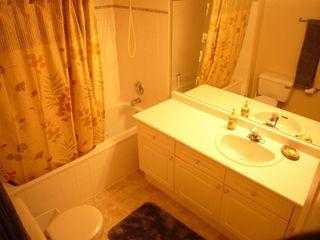 Photo 4: 102 22015 48th Ave in Autumn Ridge: Condo for sale : MLS®# F2802908