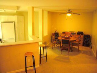 Photo 8: 102 22015 48th Ave in Autumn Ridge: Condo for sale : MLS®# F2802908