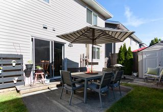 "Photo 19: 9444 202B Street in Langley: Walnut Grove House for sale in ""Riverwynde"" : MLS®# R2182423"