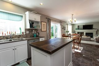 "Photo 4: 9444 202B Street in Langley: Walnut Grove House for sale in ""Riverwynde"" : MLS®# R2182423"