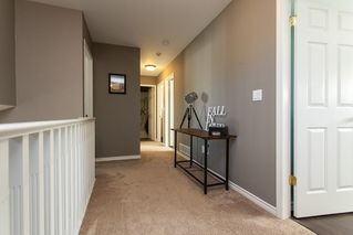 "Photo 17: 9444 202B Street in Langley: Walnut Grove House for sale in ""Riverwynde"" : MLS®# R2182423"