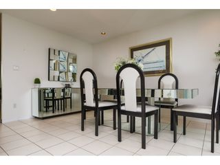 """Photo 6: 15837 COLUMBIA Avenue: White Rock House for sale in """"East Beach"""" (South Surrey White Rock)  : MLS®# R2191085"""