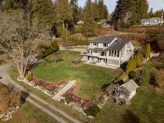 Photo 21: 90 HEAD Road in Gibsons: Gibsons & Area House for sale (Sunshine Coast)  : MLS®# R2194939