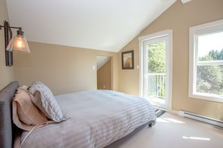 Photo 18: 90 HEAD Road in Gibsons: Gibsons & Area House for sale (Sunshine Coast)  : MLS®# R2194939