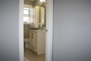 Photo 15: 1471 E 20TH Avenue in Vancouver: Knight House 1/2 Duplex for sale (Vancouver East)  : MLS®# R2200466