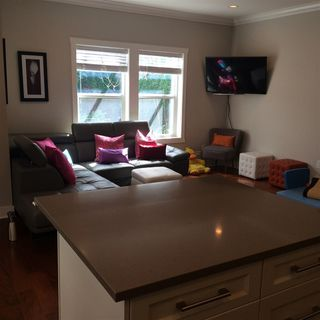 Photo 10: 1471 E 20TH Avenue in Vancouver: Knight House 1/2 Duplex for sale (Vancouver East)  : MLS®# R2200466