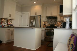 Photo 6: 1471 E 20TH Avenue in Vancouver: Knight House 1/2 Duplex for sale (Vancouver East)  : MLS®# R2200466