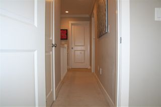 Photo 16: 1471 E 20TH Avenue in Vancouver: Knight House 1/2 Duplex for sale (Vancouver East)  : MLS®# R2200466