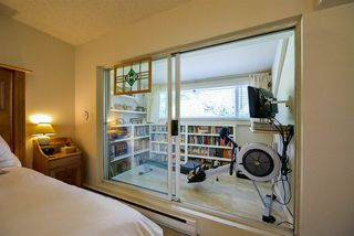 "Photo 13: 7462 TAMARIND Drive in Vancouver: Champlain Heights Townhouse for sale in ""The Uplands"" (Vancouver East)  : MLS®# R2200634"