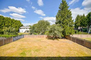 Photo 20: 15671 101A Avenue in Surrey: Guildford House for sale (North Surrey)  : MLS®# R2202060