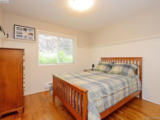 Photo 14: 868 Gardner Pl in VICTORIA: SE Cordova Bay House for sale (Saanich East)  : MLS®# 769313