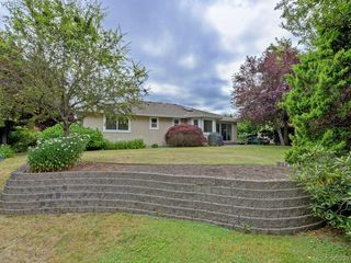 Photo 20: 868 Gardner Pl in VICTORIA: SE Cordova Bay House for sale (Saanich East)  : MLS®# 769313