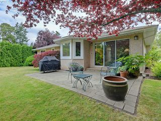 Photo 18: 868 Gardner Pl in VICTORIA: SE Cordova Bay House for sale (Saanich East)  : MLS®# 769313