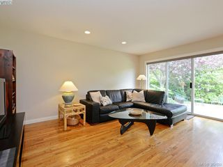 Photo 8: 868 Gardner Pl in VICTORIA: SE Cordova Bay House for sale (Saanich East)  : MLS®# 769313