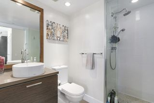Photo 13: 2203 535 SMITHE STREET in Vancouver: Downtown VW Condo for sale (Vancouver West)  : MLS®# R2199391