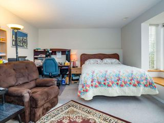 Photo 30: 1450 Farquharson Dr in COURTENAY: CV Courtenay East House for sale (Comox Valley)  : MLS®# 771214