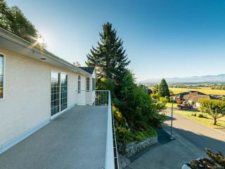 Photo 42: 1450 Farquharson Dr in COURTENAY: CV Courtenay East House for sale (Comox Valley)  : MLS®# 771214