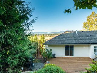 Photo 48: 1450 Farquharson Dr in COURTENAY: CV Courtenay East House for sale (Comox Valley)  : MLS®# 771214