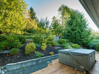 Photo 8: 1450 Farquharson Dr in COURTENAY: CV Courtenay East House for sale (Comox Valley)  : MLS®# 771214
