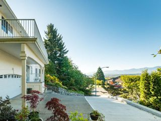 Photo 43: 1450 Farquharson Dr in COURTENAY: CV Courtenay East House for sale (Comox Valley)  : MLS®# 771214