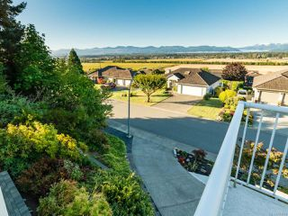 Photo 38: 1450 Farquharson Dr in COURTENAY: CV Courtenay East House for sale (Comox Valley)  : MLS®# 771214
