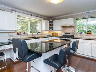 Photo 18: 1450 Farquharson Dr in COURTENAY: CV Courtenay East House for sale (Comox Valley)  : MLS®# 771214