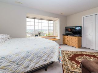 Photo 31: 1450 Farquharson Dr in COURTENAY: CV Courtenay East House for sale (Comox Valley)  : MLS®# 771214