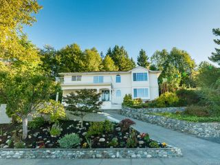 Photo 37: 1450 Farquharson Dr in COURTENAY: CV Courtenay East House for sale (Comox Valley)  : MLS®# 771214