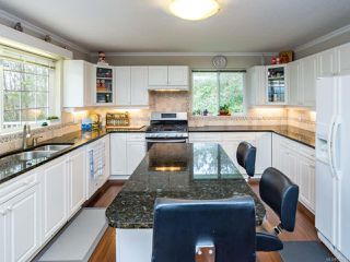 Photo 5: 1450 Farquharson Dr in COURTENAY: CV Courtenay East House for sale (Comox Valley)  : MLS®# 771214