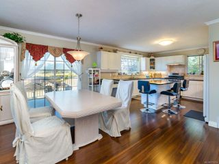 Photo 17: 1450 Farquharson Dr in COURTENAY: CV Courtenay East House for sale (Comox Valley)  : MLS®# 771214