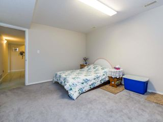 Photo 32: 1450 Farquharson Dr in COURTENAY: CV Courtenay East House for sale (Comox Valley)  : MLS®# 771214